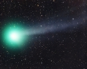 Komet Lovejoy_1