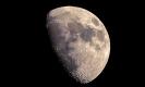 Mond 2018-11-17_1