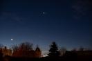 Mond Venus Spica_1