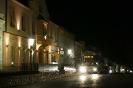 Ernstbrunn bei Nacht_1